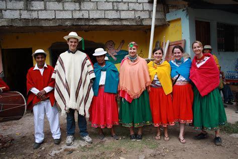 venezuelan traditional clothing for men www pixshark com