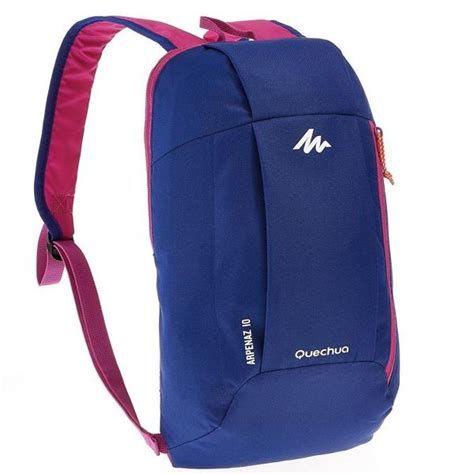 Quechua Arpenaz 10 Small Backpack quechua arpenaz 10l sporty hiking ba end 4 14 2017 5 15 pm