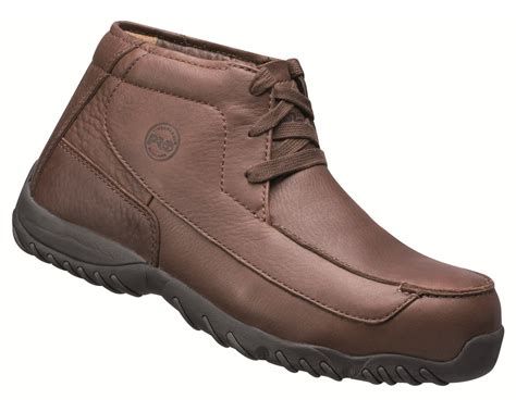 timberland safety boots for timberland pro stratham composite safety boots 6201047