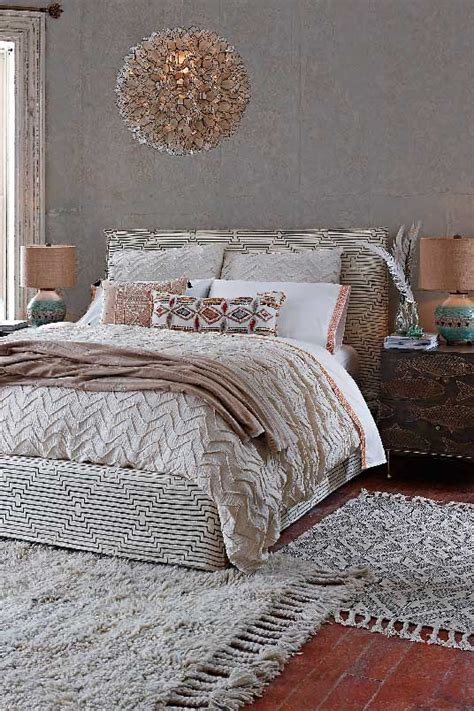 anthropologie rug sale anthropologie sale save on fashion home decor this weekend only