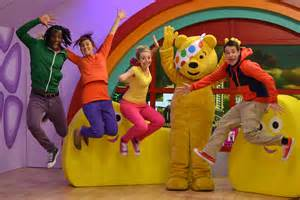 jump dance cbeebies children kidaround magazine uk
