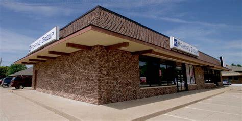 West Wichita, KS Trusts Amy Hidalgo, HIS   Hearing & Tinnitus Treatment
