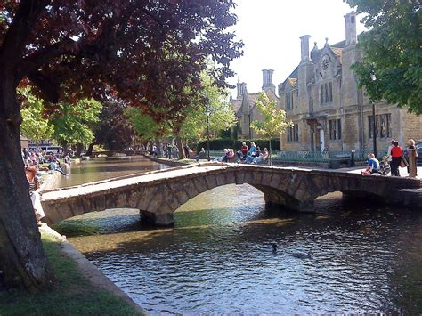 best in cotswolds the best cotswolds towns cotswolds mystery tour