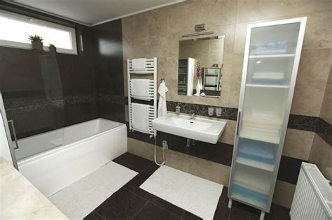 beige and black bathroom ideas brown and beige bathroom bathroom bathroom beige