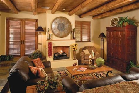 New Mexico Home Decor by Fairmont Heritage Place Adds Residence Club In Santa Fe