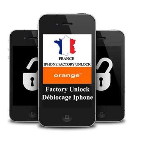 unlock iphone 4 unlock iphone 4s unlock iphone 5 how to orange france iphone imei factory unlock iphone 5 4s