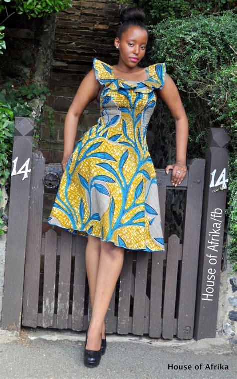 models tenue en pagne on pinterest african prints 17 meilleures id 233 es 224 propos de model robe en pagne sur