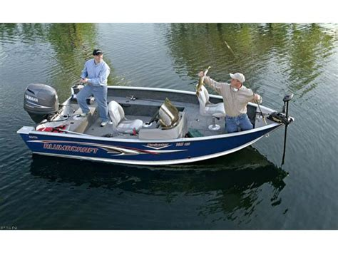 are alumacraft boats welded or riveted 17 best images about tin boats on pinterest bow fishing