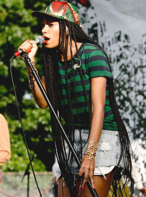 229 best images about 9736846633 on big box braids solange knowles and jumbo braids