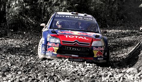 Rally Auto Tuning by Hintergrundbilder Citroen Fahrzeugtuning Rallye C4 Wrc