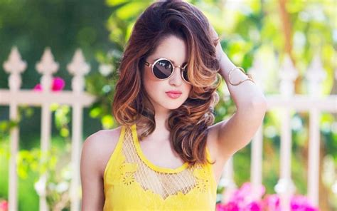 beautiful girls wallpapers full hd wallpaper search sardar couple images search results calendar 2015