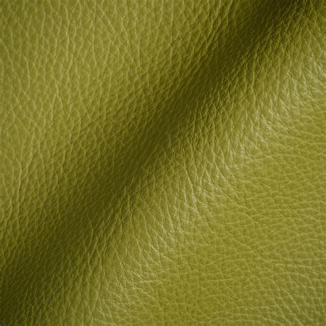 green leather upholstery fabric light green leather upholstery designer fabric