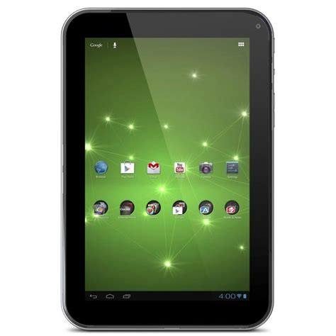 Tablet Toshiba Android toshiba unveiled excite 7 7 10 and 13 android tablets gadgetsin
