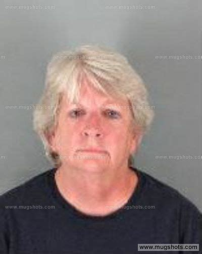 Lodi Ca Arrest Records Susan Middle School In California Arrested For Stealing 1 000 From