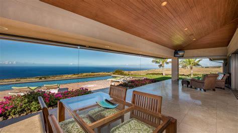 terry bradshaw house nfl legend terry bradshaw sells hawaiian estate for 2 7 million celebrity net worth