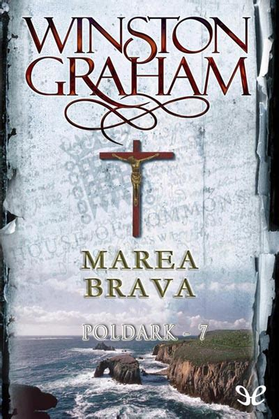 libro warleggan libro ross poldark winston graham ebook epub torrent