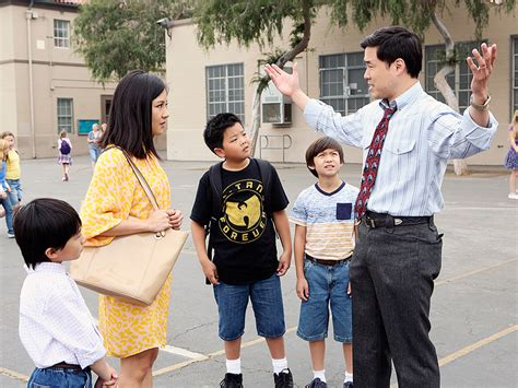 fresh off the boat watch online fmovies fresh off the boat review reasons to watch abc s new comedy