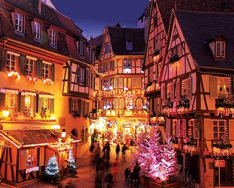 alpine christmas markets merit travel