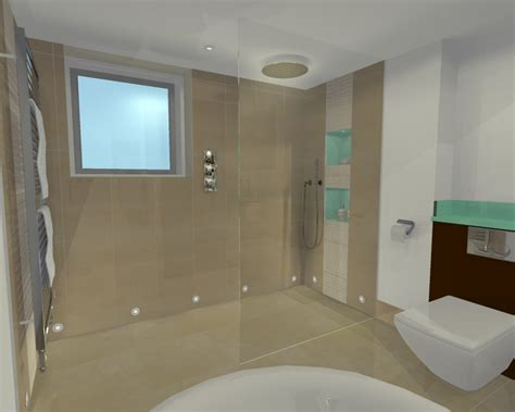 bathroom lighting requirements 31 wonderful bathroom lighting guidelines eyagci com