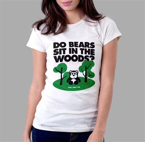 photoshop tutorial create your own custom t shirt design how to make your own t shirt 10 design tutorials web