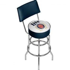 Miller Lite Bar Stools And Table by Bar Stools Tables Liquor Bar Stools Tables And