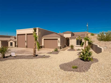 rv garage homes awesome rv garage homes 7 home with attached rv garage