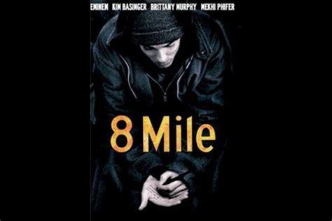 8 miles eminem film gratuit 8 mile movie quotes quotesgram