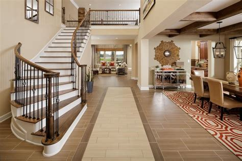 17 best images about kb home houston on parks