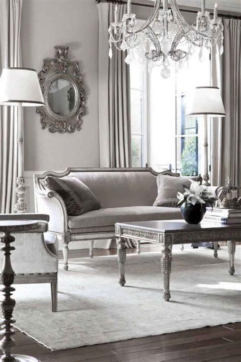 interior design ideas  classic living room