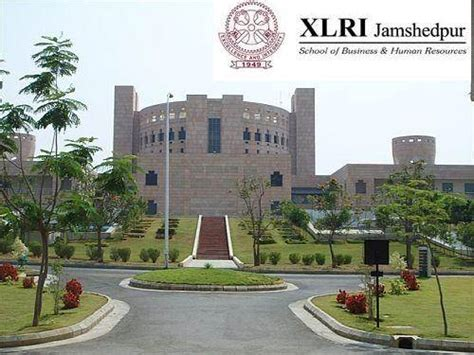 Jamshedpur Workers College Mba by What Are Some Amazing Facts About Jamshedpur Quora