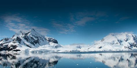 arctic background arctic background 6 187 background check all