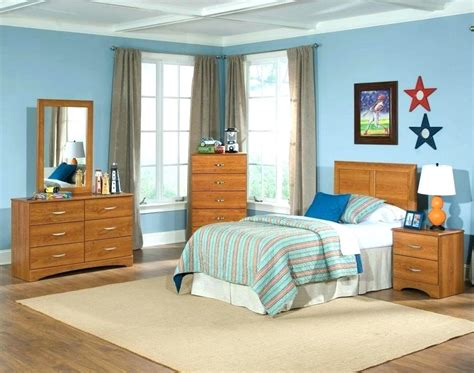 bedroom sets twin size kids twin bedroom set cool furniture large size of trundle