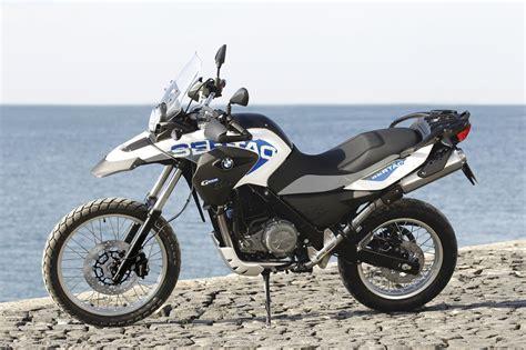 Suche Motorrad Bmw 650 by Motorrad Occasion Bmw G 650 Gs Sertao Kaufen