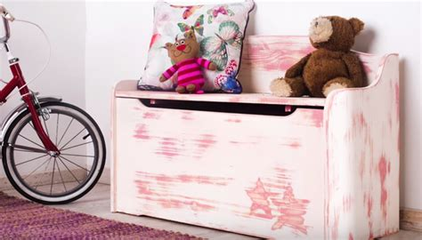 muebles pintados con chalk paint la pajarita decorar un mueble con chalk paint leroy merlin