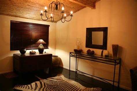 arredamento stile africano arredare una casa in stile etnico studio architettura