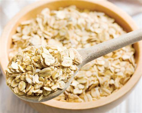 al grano y sin cemuvenezuela avena propiedades y beneficios
