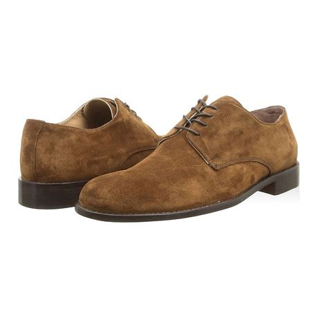 trend classic suede derby grey trend zenobi opulent leather dress shoes touch of modern