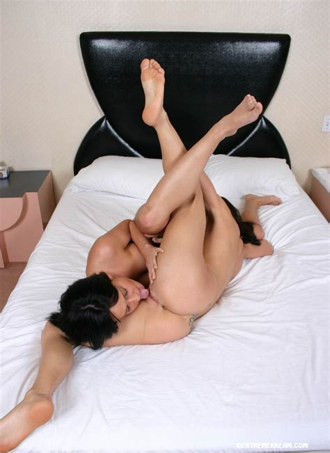 kinky extreme kream is pe rated by monster dildo in