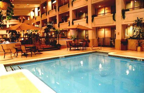 indoor pool in hotel room hotel indoor pool design ideas with great furniture homelk
