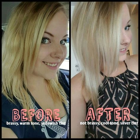 before and after using shimmer lights 637 best images about color hair on pinterest amandla
