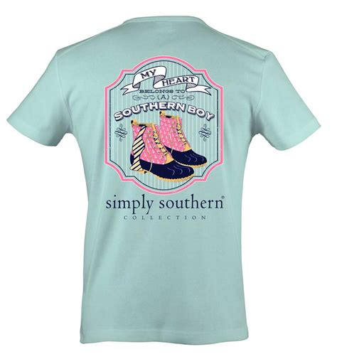 simply southern home decor simply southern home decor home design