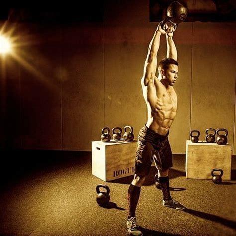 kettlebell swing fat loss kettlebell swing calories secret of six pack abs