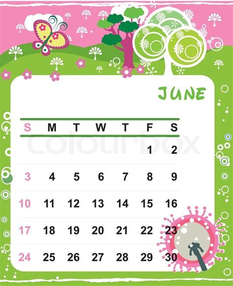 decorative calendar template decorated calendar for january 2016 calendar template 2016