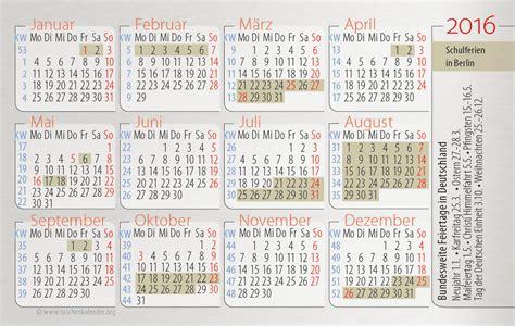 design kalender berlin kalenderdesign archive taschenkalender org