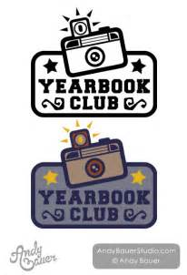 free yearbook search yearbook images clipart best