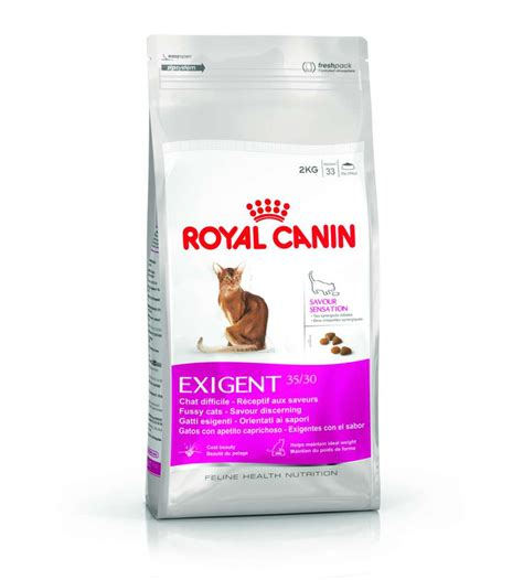 Royal Canin Hypoallergenic 400gr royal canin exigent 35 30 savour confezione da 400 gr