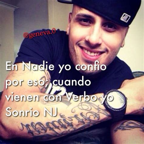 nicky jam tattoos 45 best images about nicky jam on my ex
