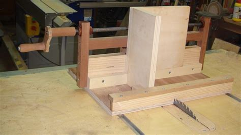 how to finger joints without a table saw box joint jig to table saw wood machine with exact