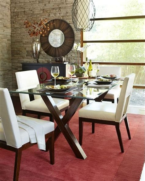 pier 1 dining room table dining table pier 1 dining table chairs
