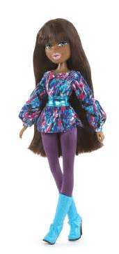 new bratz basic fall 2013 sasha photos